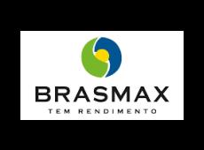 logo empresa brasmax